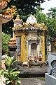 Giac Lam Pagoda (10017909275).jpg