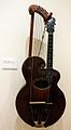 Gibson Style U harp guitar (1918) by Gibson Mandolin-Guitar Mfg. Co, Ltd. - MIM PHX.jpg