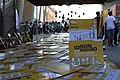 Giffoni Film Festival (42935675014).jpg