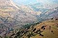 Gilan - Tutkabon - panoramio.jpg