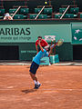 Gilles Simon Serve.jpg