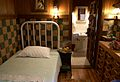 Gillette Castle bed room (1).jpg