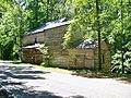 Gilreath's Mill.jpg