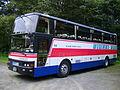Ginrei bus S200F 2017.JPEG