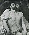 Giorgione - Cristo morto sorretto da un angelo, 1502 - 1510.jpg