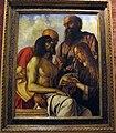 Giovanni bellini, seppellimento di cristo 01.JPG
