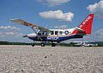Gippsland GA-8 Airvan (831441084).jpg