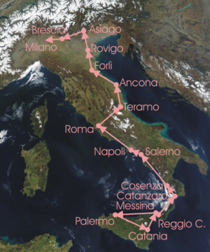 Giro Italia 1930-map.png
