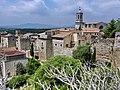 Girona - panoramio (47).jpg