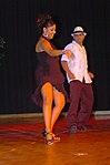 Gitmo Celebrates the Hispanic-American Culture DVIDS122104.jpg
