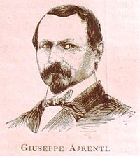 Giuseppe Ajrenti.JPG