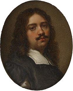 Giuseppe Macpherson - Jusepe de Ribera.jpg