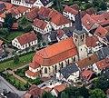 Glandorf, St.-Johannis-Kirche -- 2014 -- 8544 -- Ausschnitt.jpg