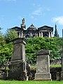 Glasgow Necropolis Marcok 2018-08-23 08.jpg