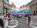 Glasgow Pride 2018 61.jpg