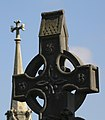 Glasnevin Cemetery - (432770826).jpg