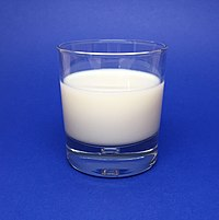 Glass of Milk (33657535532).jpg