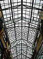 Glass roof, Kingsway (2689934357).jpg