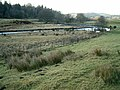 Glen Feochan near Kilmore - geograph.org.uk - 105316.jpg