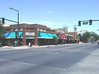 Glendale-Downtown Glendale.jpg