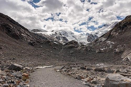 Gletsjerpad naar de Morteratschgletsjer 12-09-2019. (d.j.b) 01.jpg