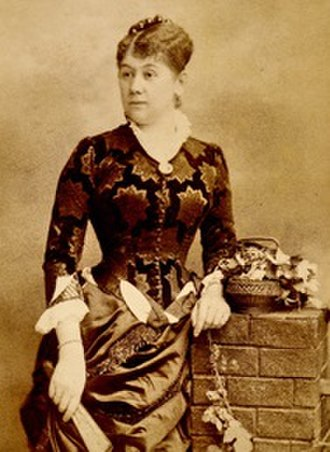 "Konstantin Stanislavski - Glikeriya Fedotova, a student of Shchepkin, encouraged Stanislavski to reject inspiration, embrace training and observation, and to ""look your partner straight in the eyes, read his thoughts in his eyes, and reply to him in accordance with the expression of his eyes and face."""