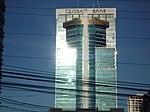 GlobalBank.jpg