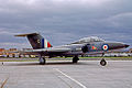 Gloster Javelin T.3 XH443 226 OCU ACK 14.09.63 edited-2.jpg