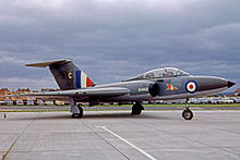 No 226 Operational Conversion Unit RAF