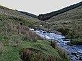 Glounreagh River - geograph.org.uk - 1031915.jpg