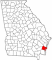 Glynn County Georgia.png