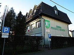 Gmina Pruszcz Gdański.jpg