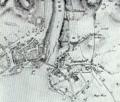 Gmunden 1849.png