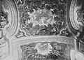 Gnirs-Tepl-Aegidius a431.jpg