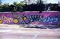 Gnv lg graffiti wall (1).jpg