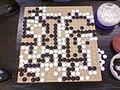 Go endgame - Flickr - chadmiller (1).jpg