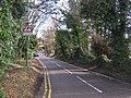 Goddington Lane - geograph.org.uk - 1162609.jpg