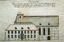 Goettingen Uni Ansicht 01.jpg
