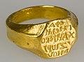 Gold Signet Ring of Michael Zorianos MET LC 18 145 42 s9.jpg