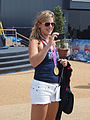 Gold medalist Erin Cafaro.jpg