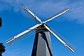 Golden Gate Park - Murphy Windmill - March 2018 (1686).jpg