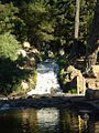 Golden Gate Park 04.JPG