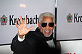 Goldene Kamera 2012 - Morgan Freeman 1.JPG