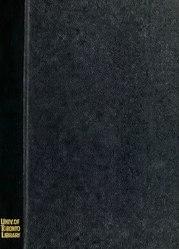 Carlo Goldoni: Opere complete di Carlo Goldoni