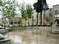 Golestan Palace 2014 (3).jpg