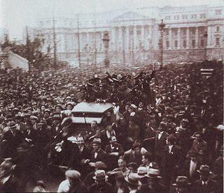 September 1930 coup d