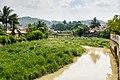 Gombak Selangor Malaysia Sungai-Gombak-03.jpg