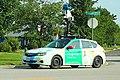Google Street View Car (19429251798).jpg