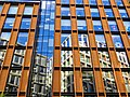 Google UK at 6 Pancras Square, King's Cross Central development, London, England 02.jpg