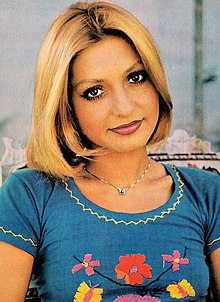 Googoosh by pinsdadd 07.jpg